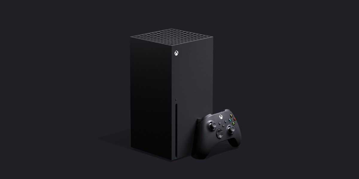 3 Things Microsoft Must Do to Make Xbox Series X a Hit