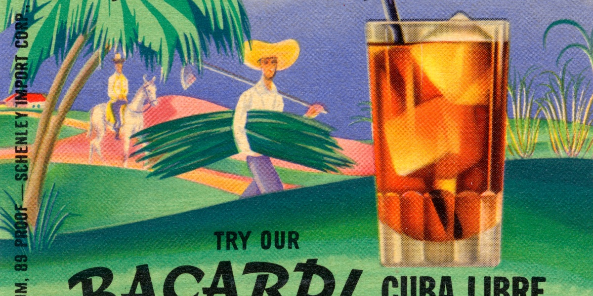 Prohibition turns 100: How brands like Bacardi, Jim Beam, and Budweiser survived