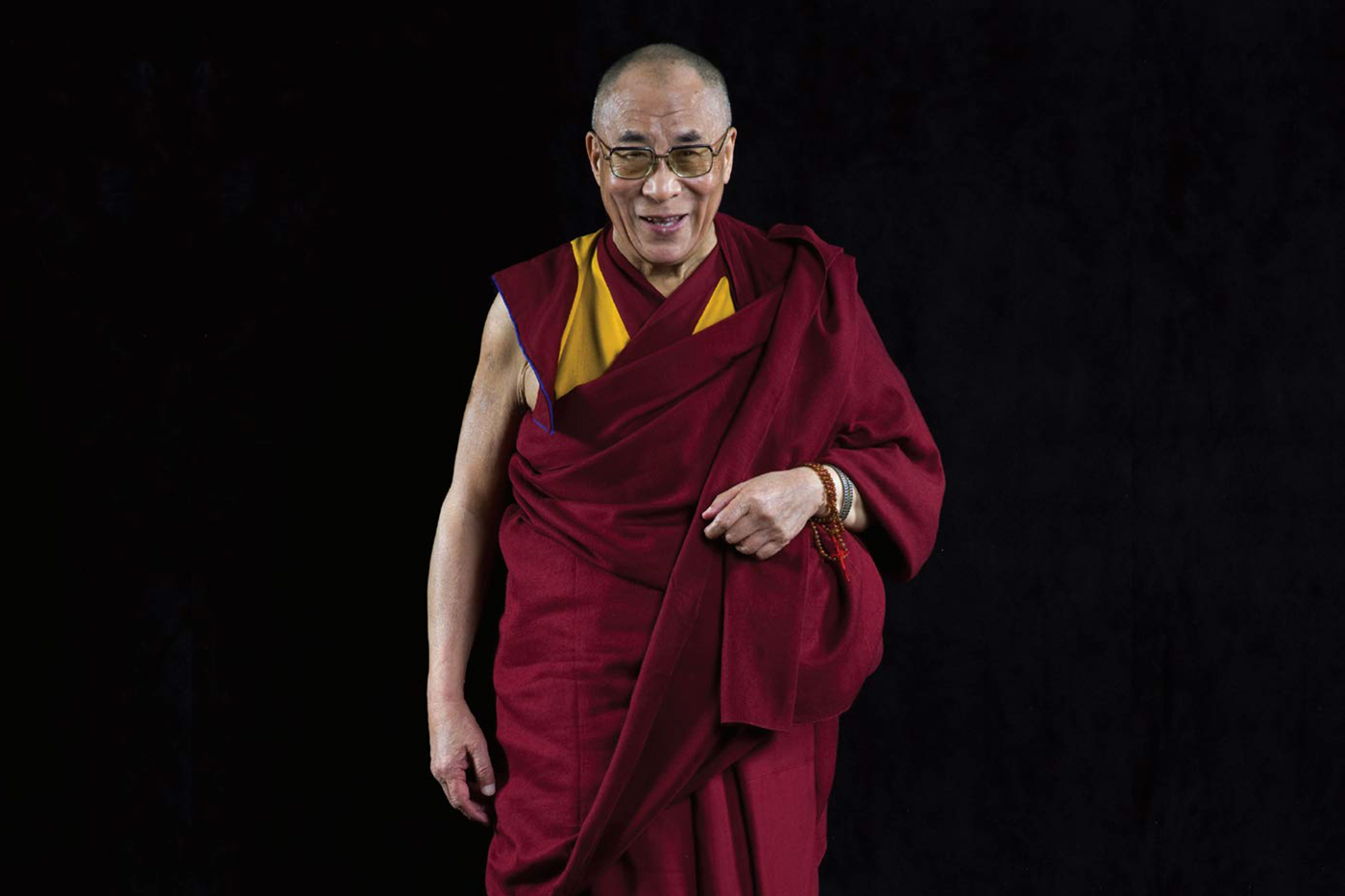 The Dalai Lama S History With The Cia Behind The Scenes Fortune