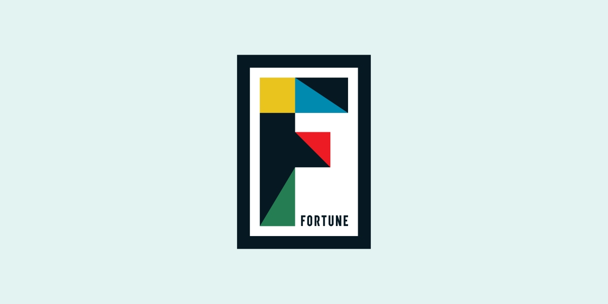 Digital Card3 - Register for Fortune.com