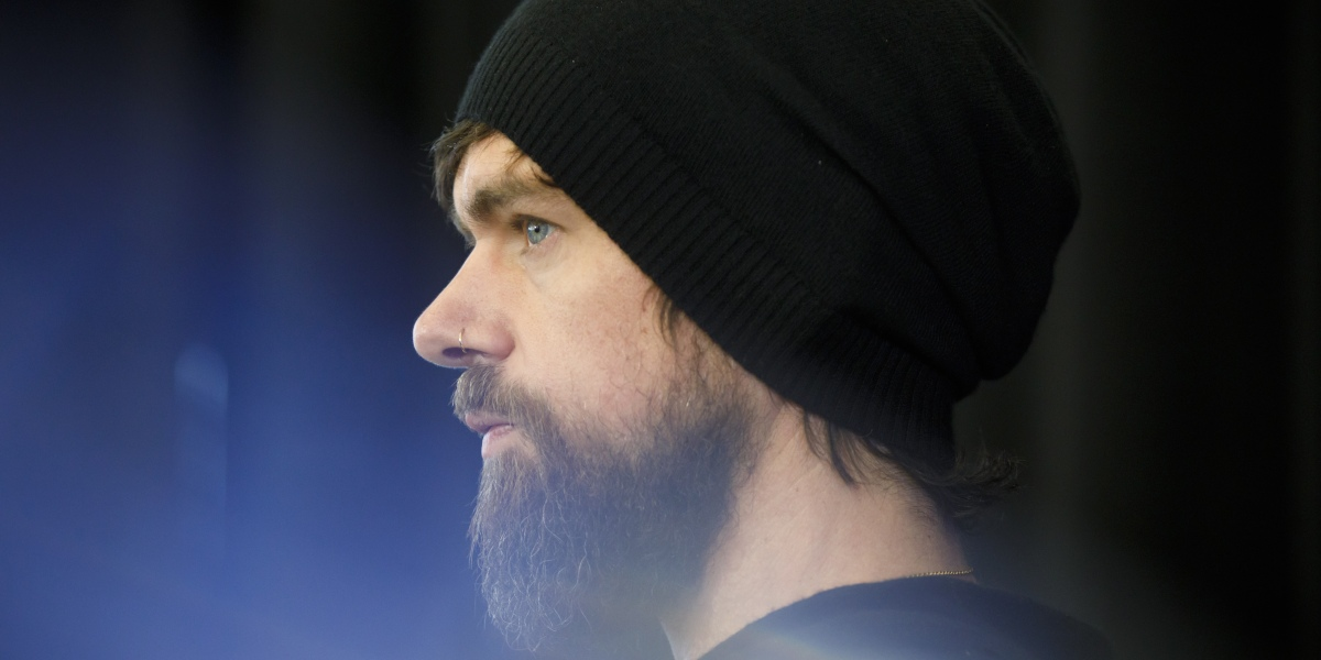 GettyImages 1134474994 - Jack Dorsey makes it clear: Twitter will never get an edit button