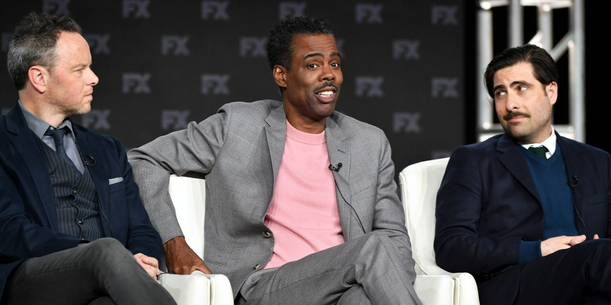 Hulu Will Exclusively Stream New FX Series—and Other Post-Disney Merger Updates From Peak TV Land