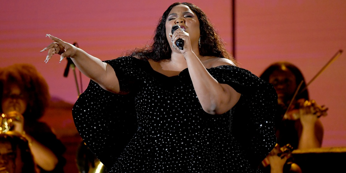 The Grammys go on, despite Kobe Bryant tragedy and Recording Academy trouble