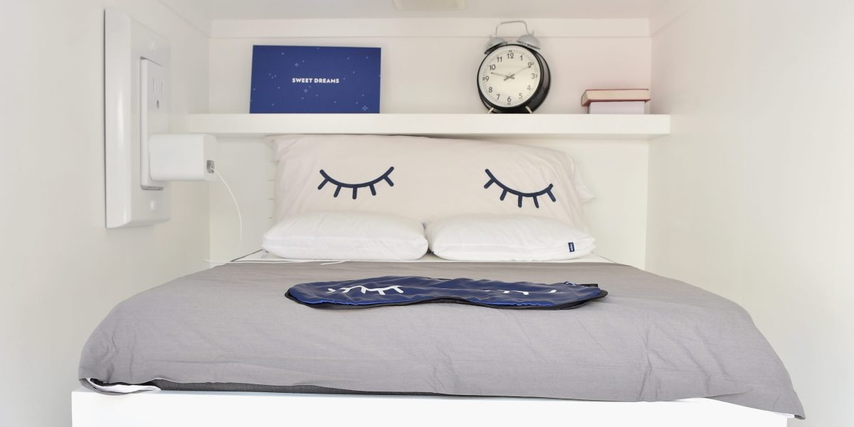 Casper Influencers Move Mattresses, but the IPO Filing Says They're Not All Sweet Dreams