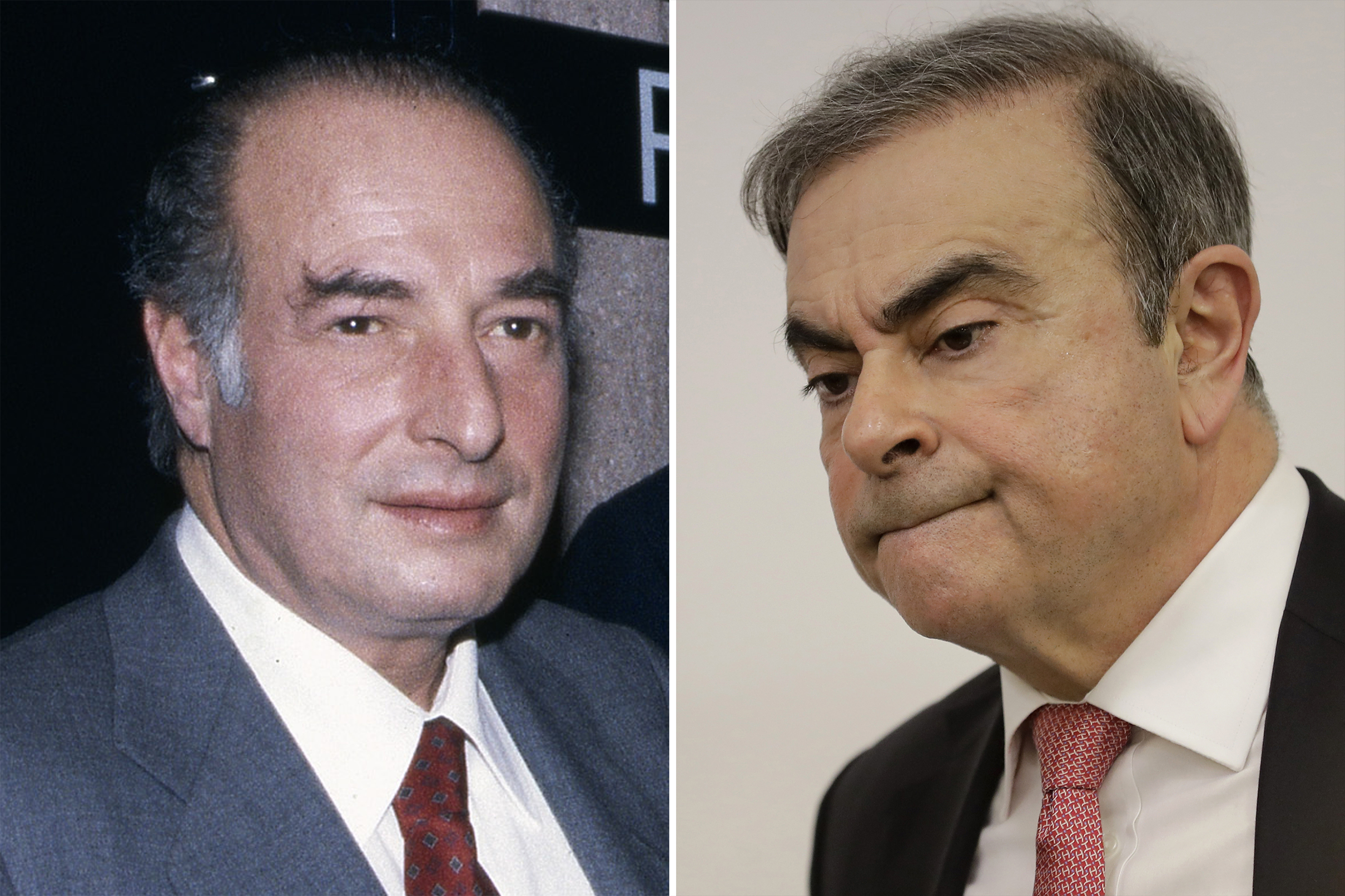 Marc-Rich-Carlos Ghosn