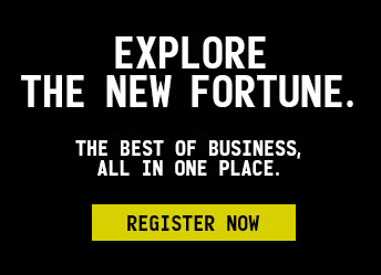 Join Fortune Premium Today