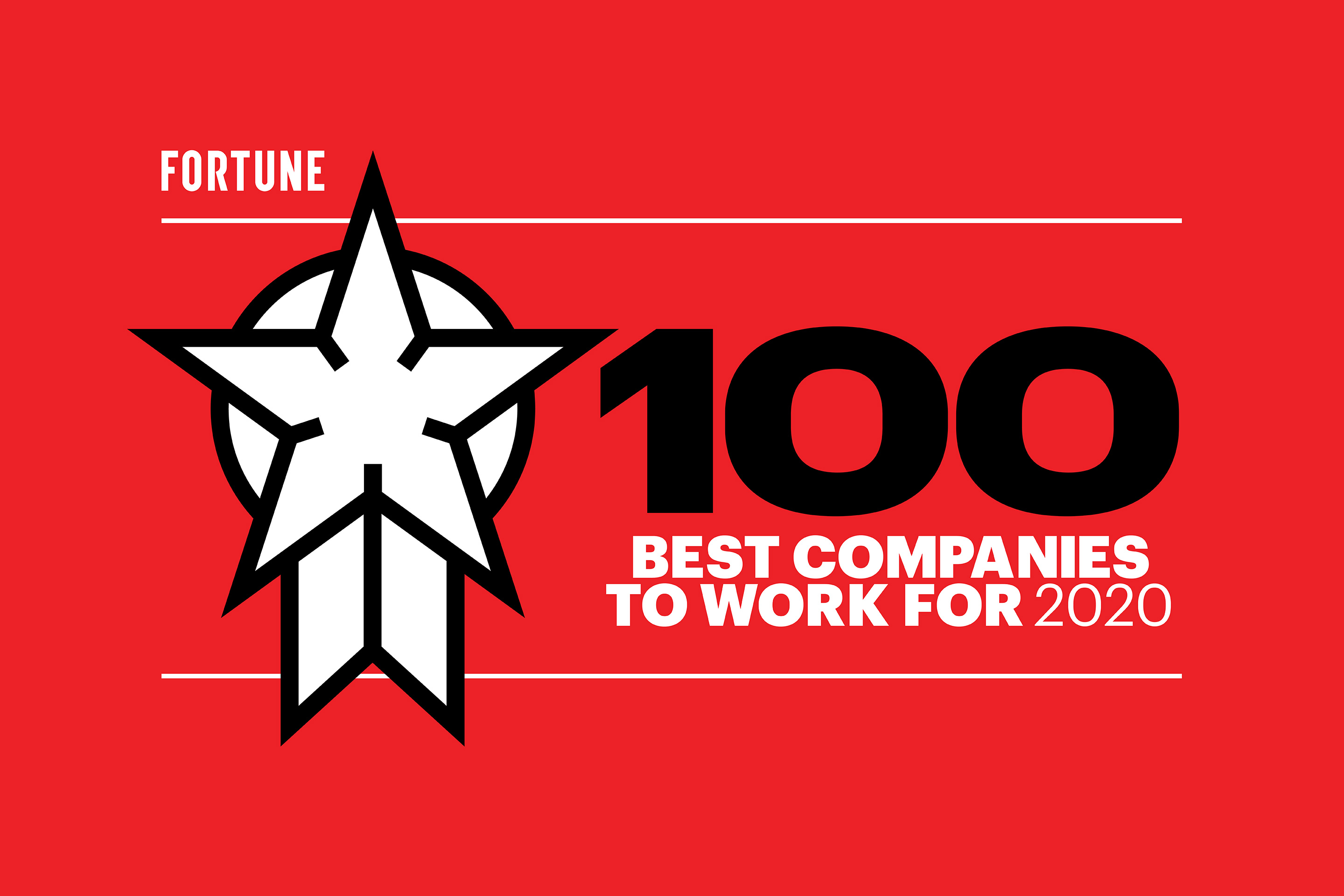 Fortune 100 Best Companies To Work For 2021 100 Best Companies to Work For | Fortune