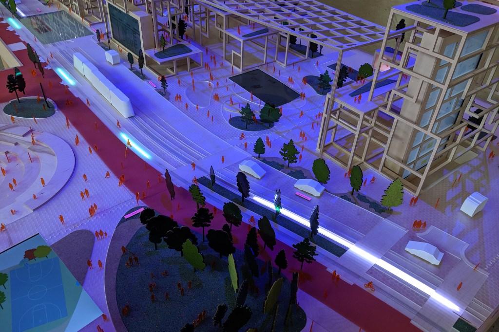 GOO.03.20.Sidewalk Labs Model