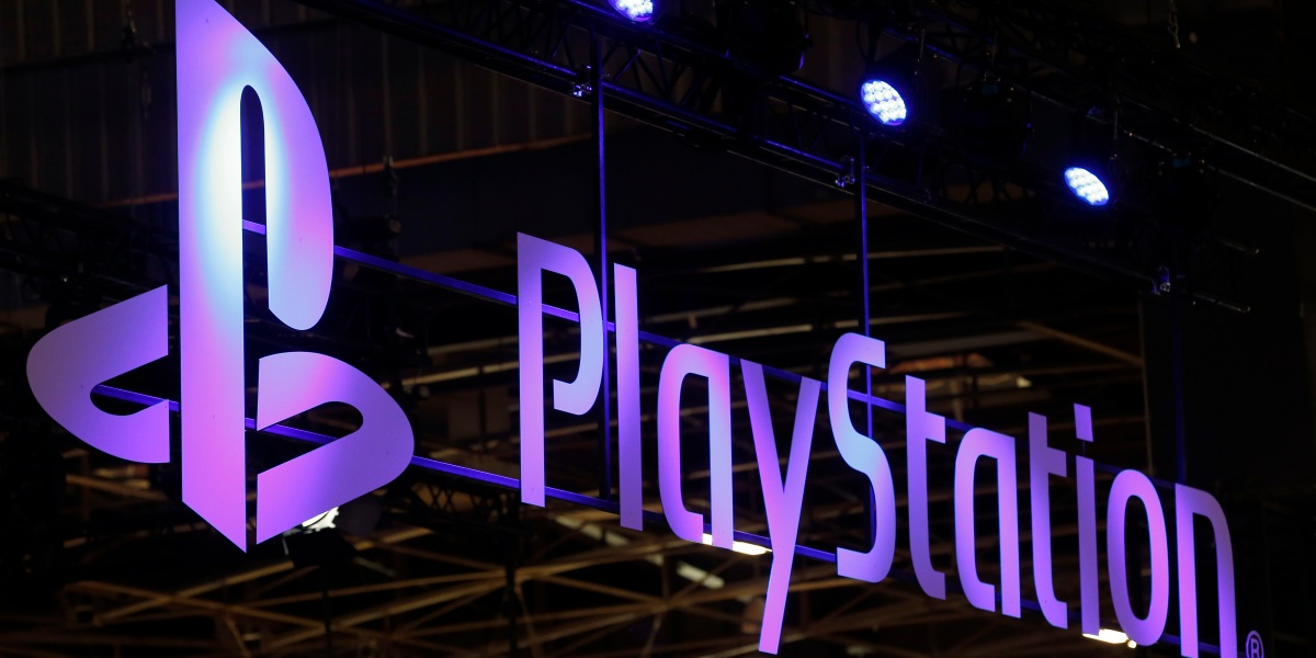 Report: PlayStation 5 could cost nearly $500