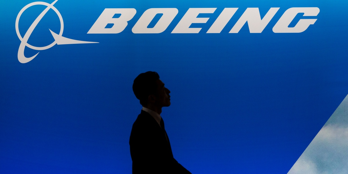 Boeing takes a friendlier approach with latest union contract for engineers