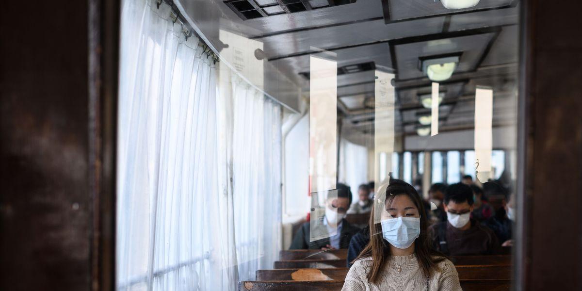 Coronavirus catch-up: Latest news on the outbreak in China, U.S.