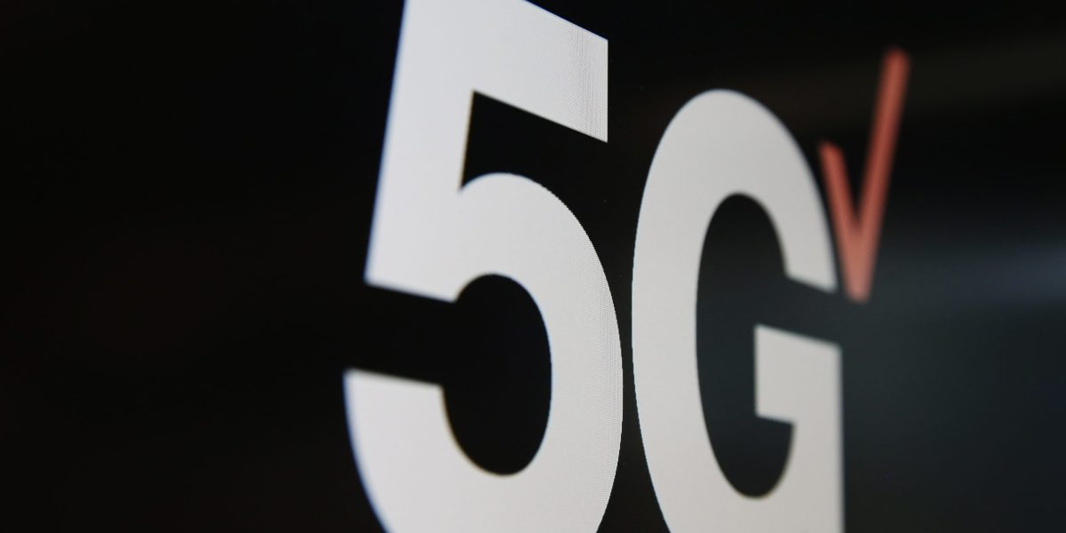GettyImages 1200522803 e1582126400114 - Here's how wireless carriers rank on 5G speeds, according to report