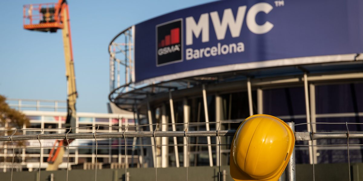 Mobile World Congress will return to Barcelona next year, organizers say