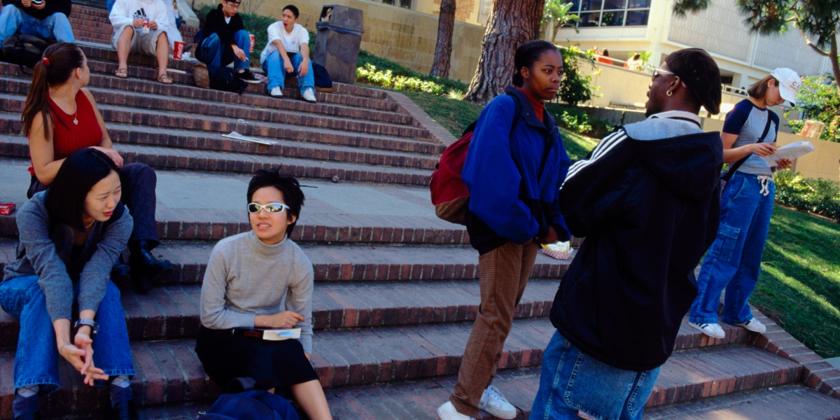 College backlash against facial-recognition technology grows