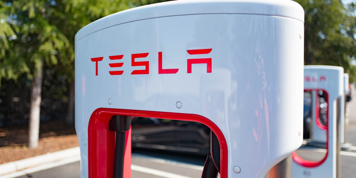 GettyImages 597435940 - Tesla raises capital two weeks after Elon Musk said it wasn't needed