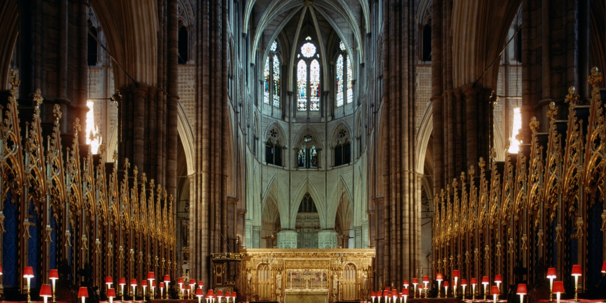 For tackling climate change, English bishops look to God—and Cathedral heating