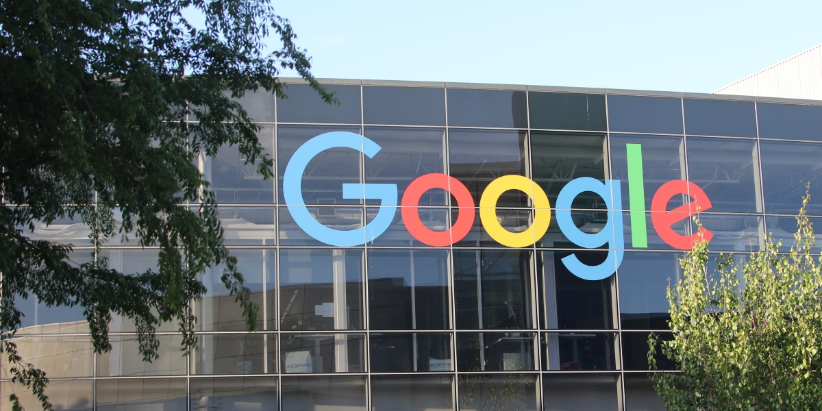 GettyImages 995182258 - Google's head of HR to step down