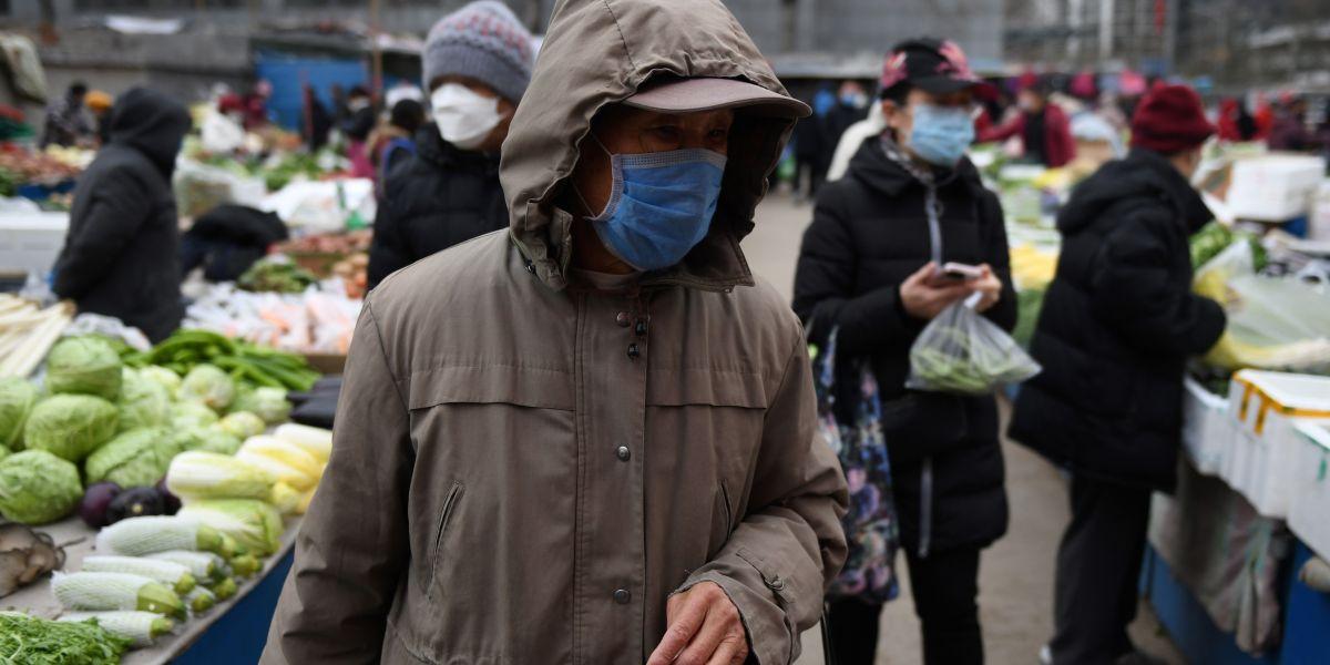 Can Gilead tame the coronavirus?