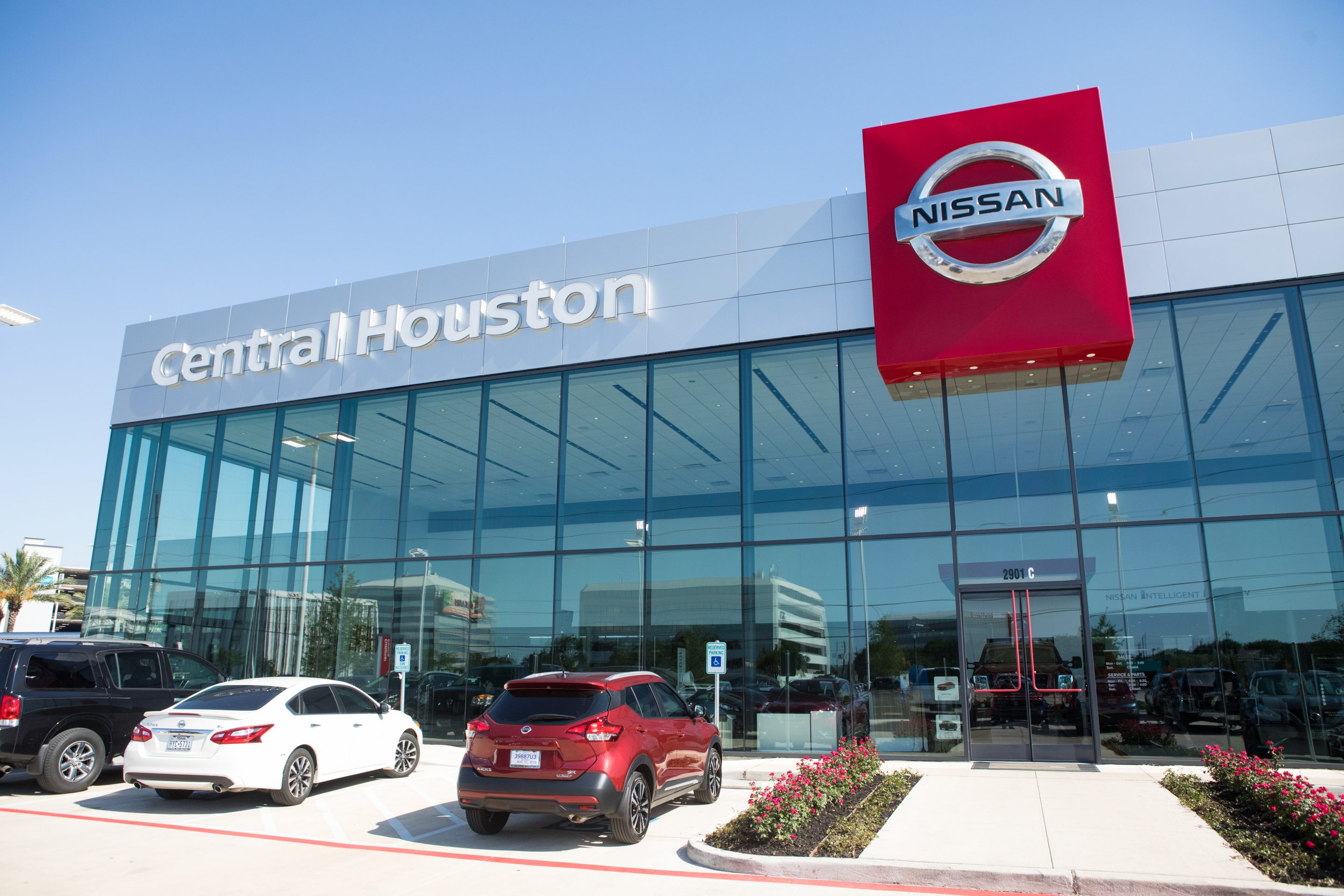 Nissan Car Subscription Service Costs Less Than Others Fortune We are authorised and regulated by. nissan car subscription service costs