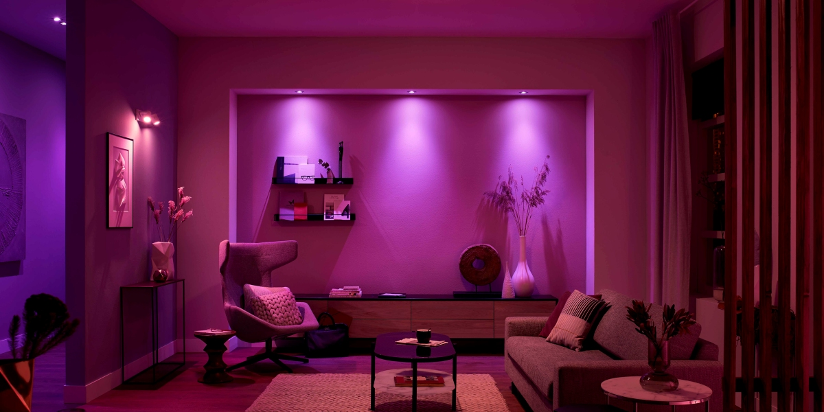 Philips Hue smart light flaw presents security risk, say experts | Fortune