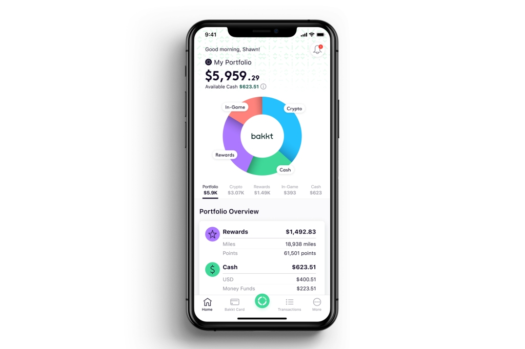 air wallet cryptocurrency
