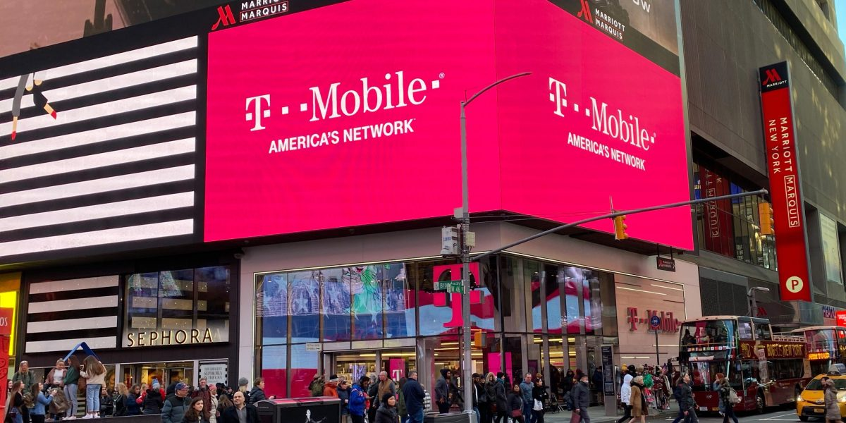 Commentary: 5 reasons the T-Mobile-Sprint merger should've been rejected—and will raise your phone bill