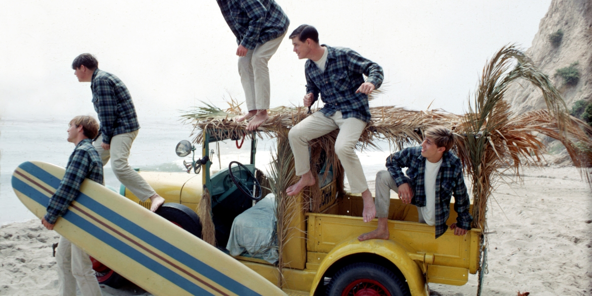 Beach Boys Featured Images jpg?resize=1200,600.