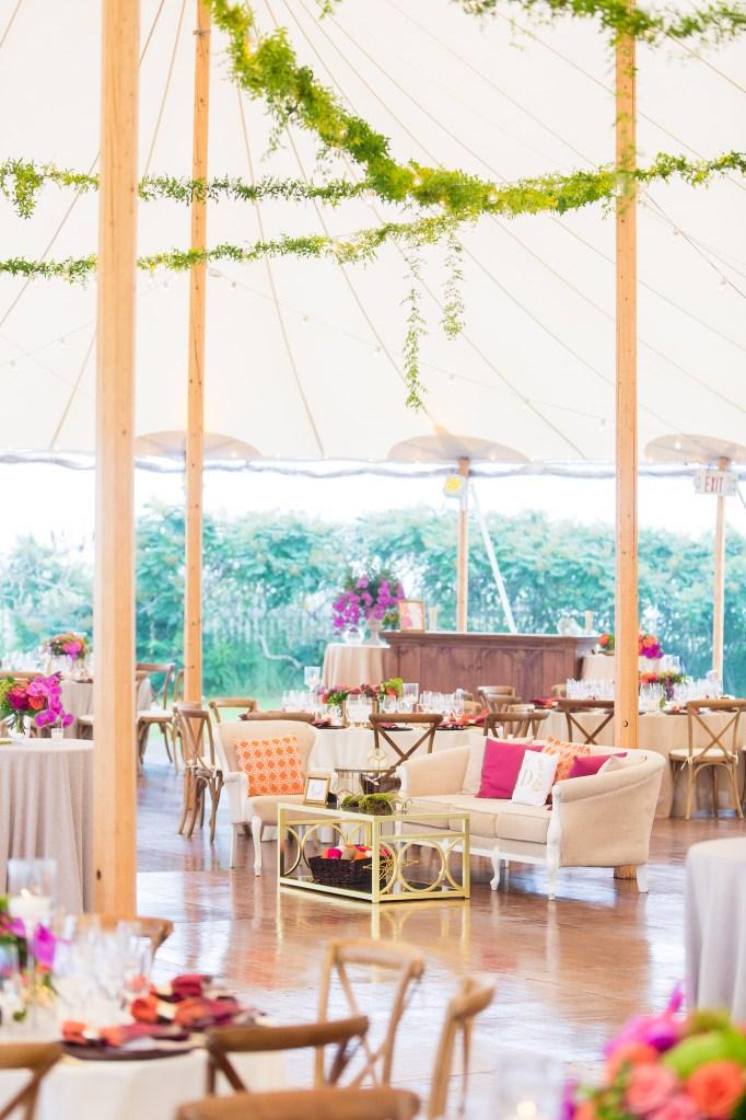 Coronavirus Impact Couples Scrambling To Prepare Last Minute Wedding Alternatives Fortune