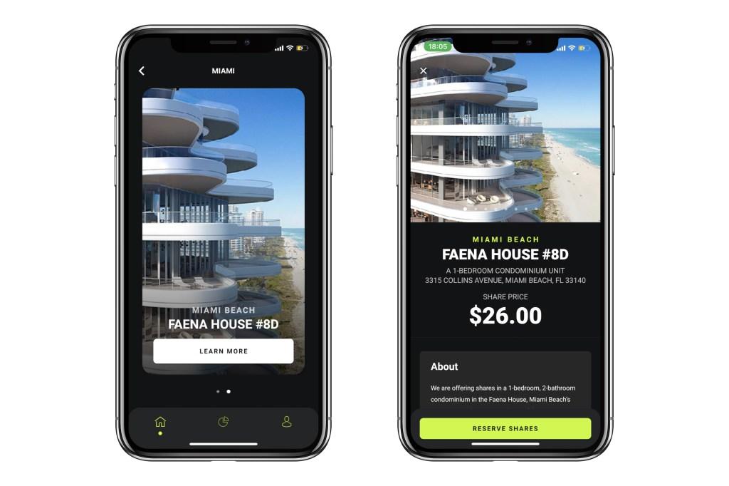 Compound-App-Images-Miami