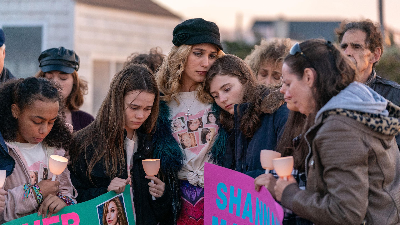 Director Liz Garbus Talks Netflix's 'Lost Girls,' Long Island ...