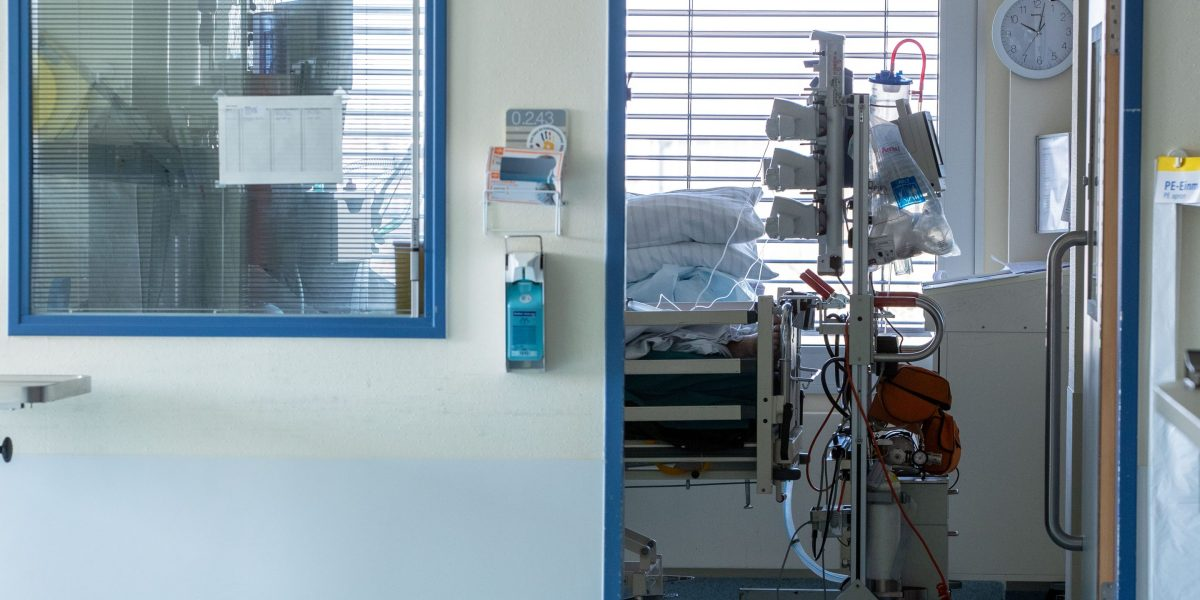 GettyImages 1208270921 e1585225842689 - Why it's so hard for tech companies to make ventilators