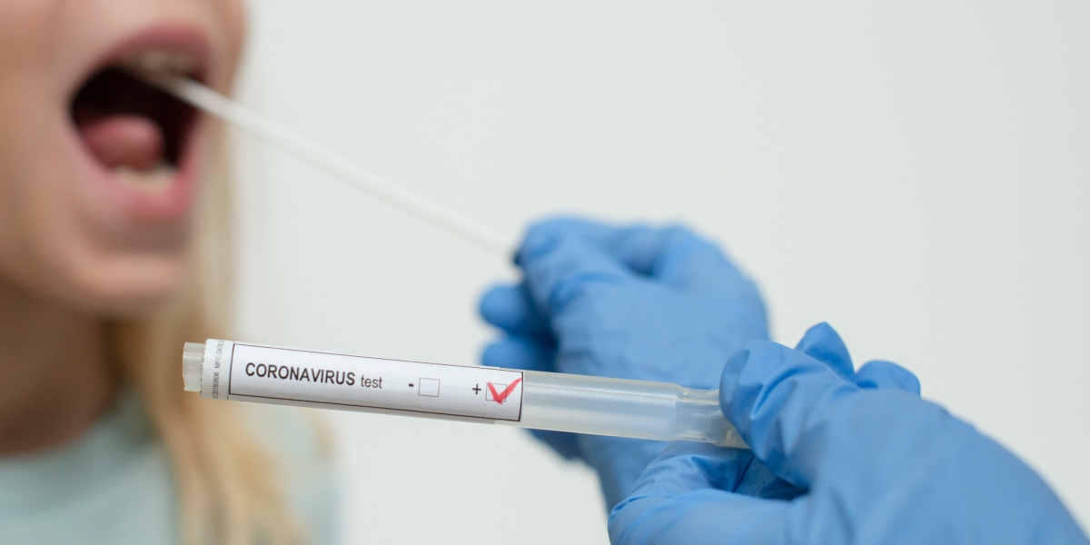 GettyImages 1211795476 - Silicon Valley VC firm offers to expedite coronavirus tests to its investors