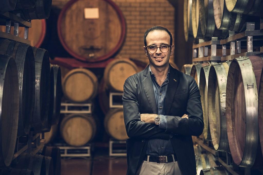 Italian winemakers grapple with the coronavirus lockdown
