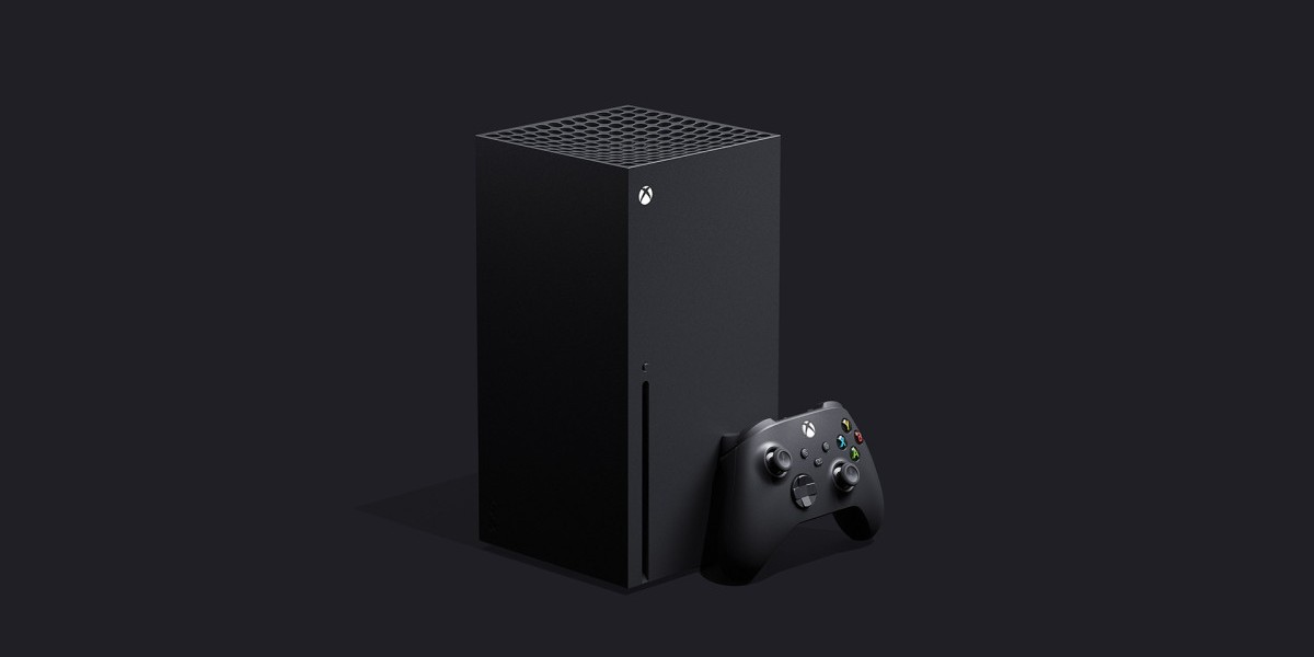 Playstation 5 And Xbox Series X May Be Delayed Due To Coronavirus Covid 19 Fortune