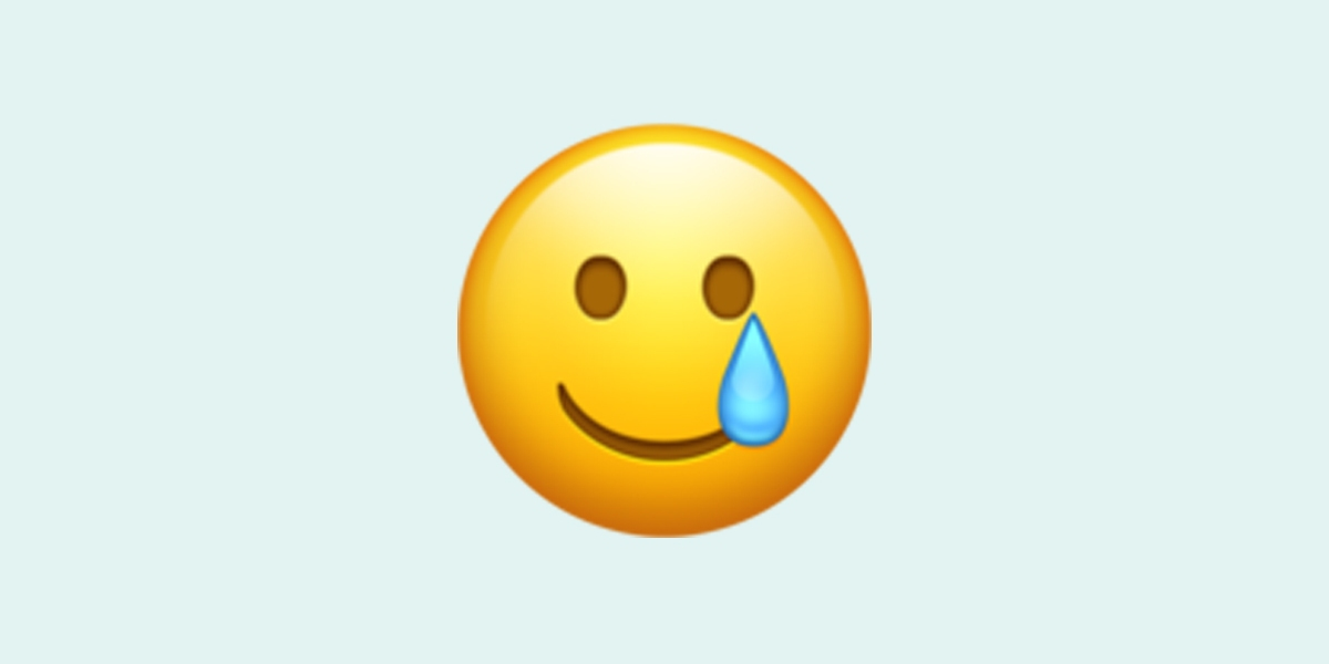 There won't be any new emoji next year, and the pandemic is to blame - Fortune