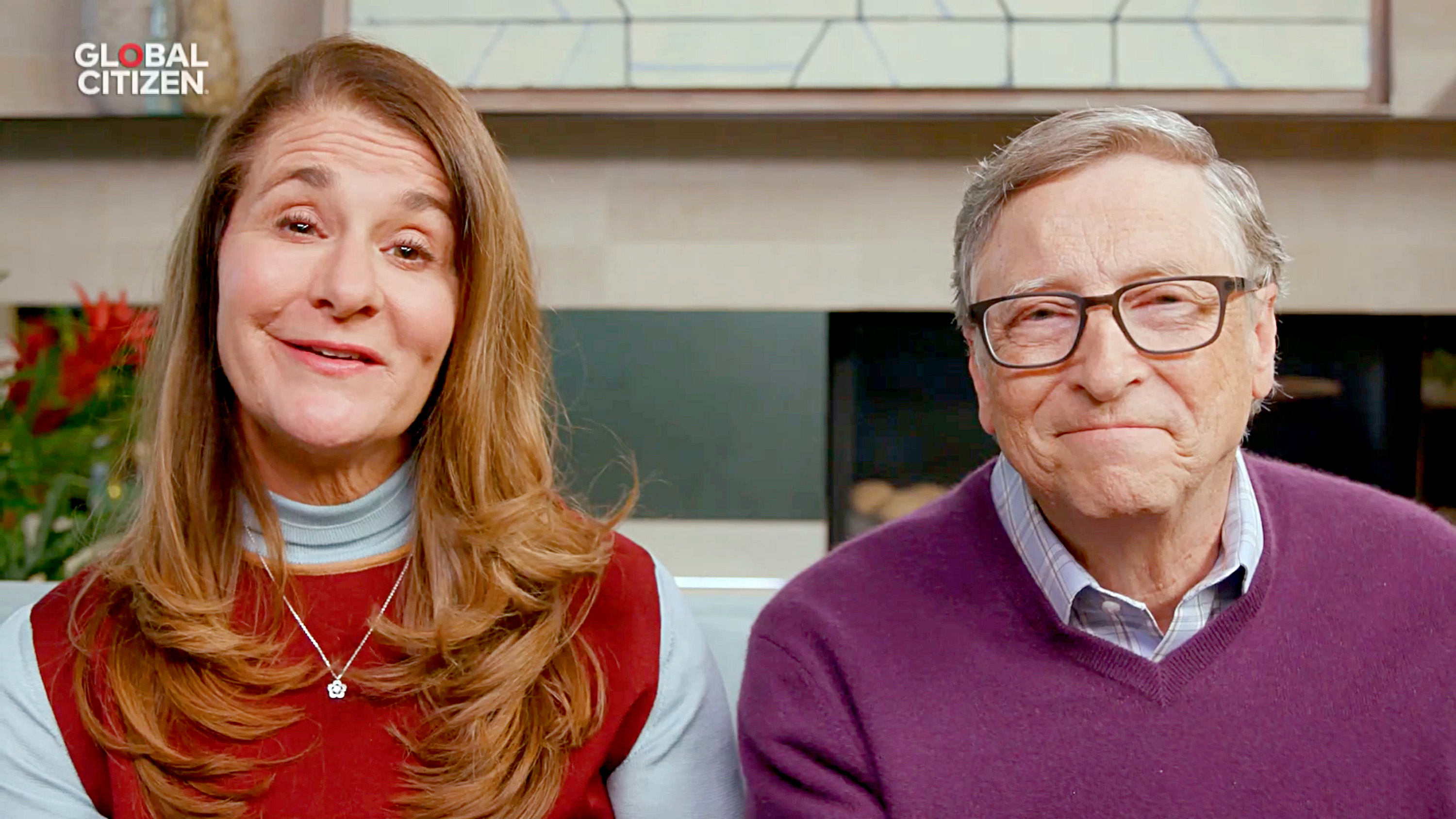 Bill Gates On How To Fight And Beat The Coronavirus Fortune