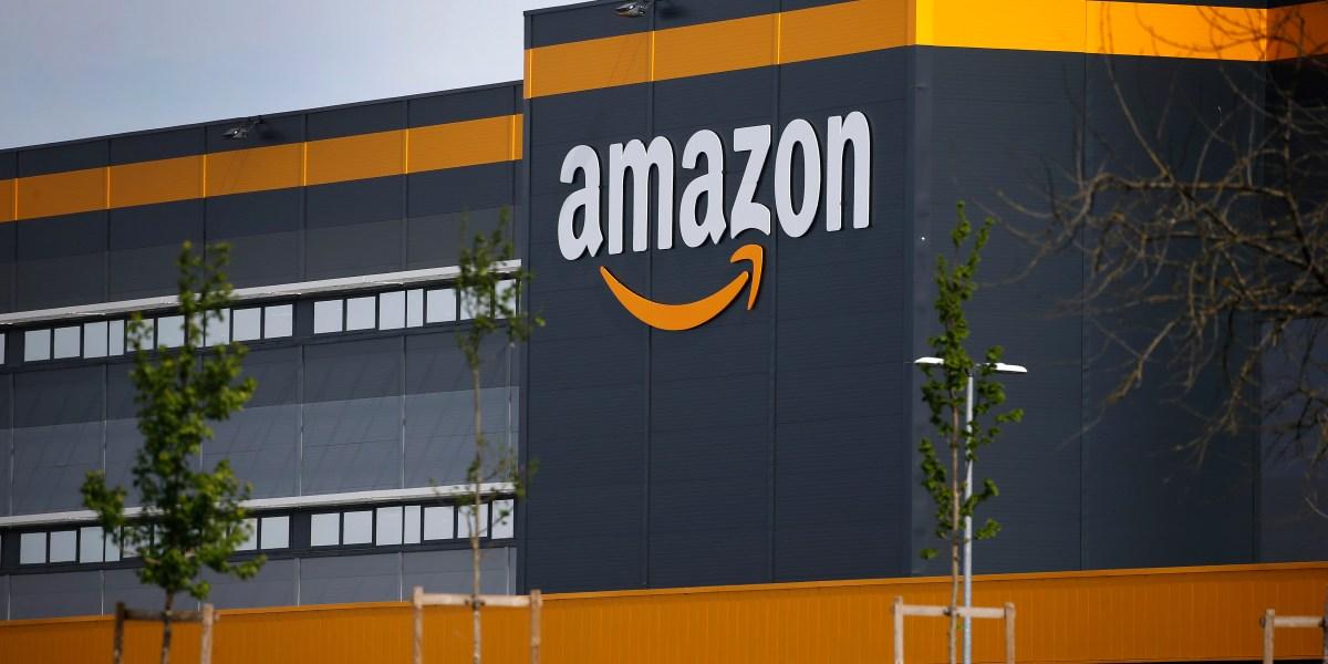 Amazon may have misled Congress, House Judiciary chair says