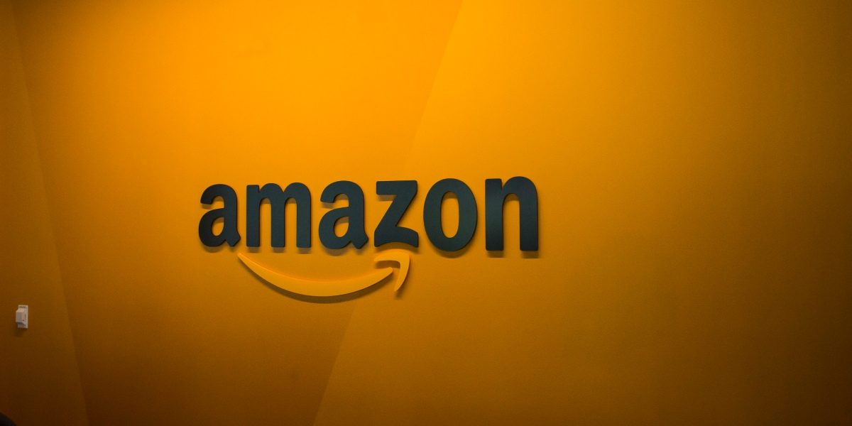 GettyImages 696675012 2 - From more jobs to Prime perks, Amazon's list of coronavirus efforts is long—and growing