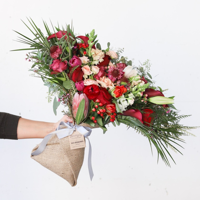 Florists Flower Vendors Are Looking To Rebound From Coronavirus Pandemic As Non Essential Businesses Fortune