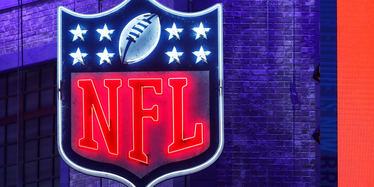 How to watch the NFL Draft live online for free—and without cable