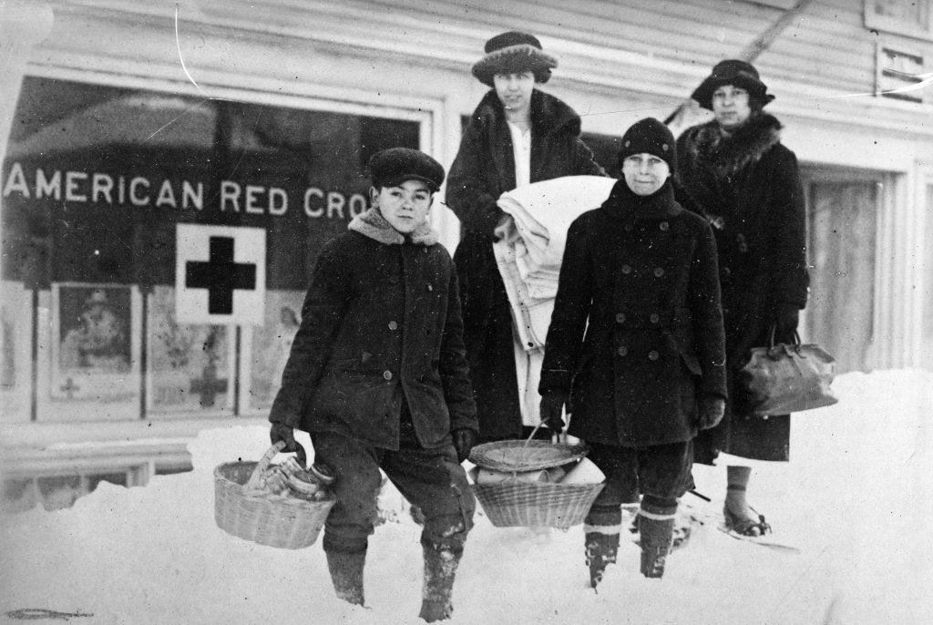 Pandemics-in-History-Spanish-Flu