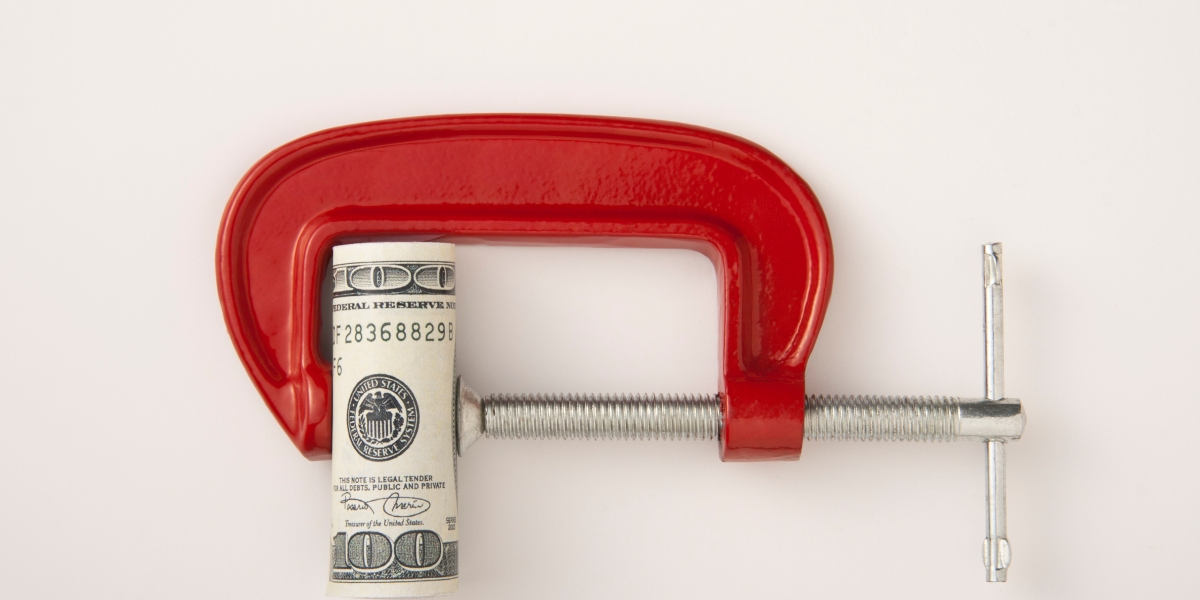 What to do if your stimulus check is for the wrong amount