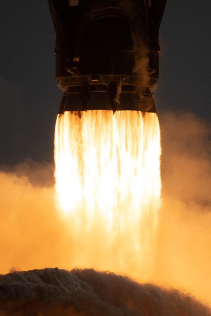 SpaceX-NASA-Launch-05