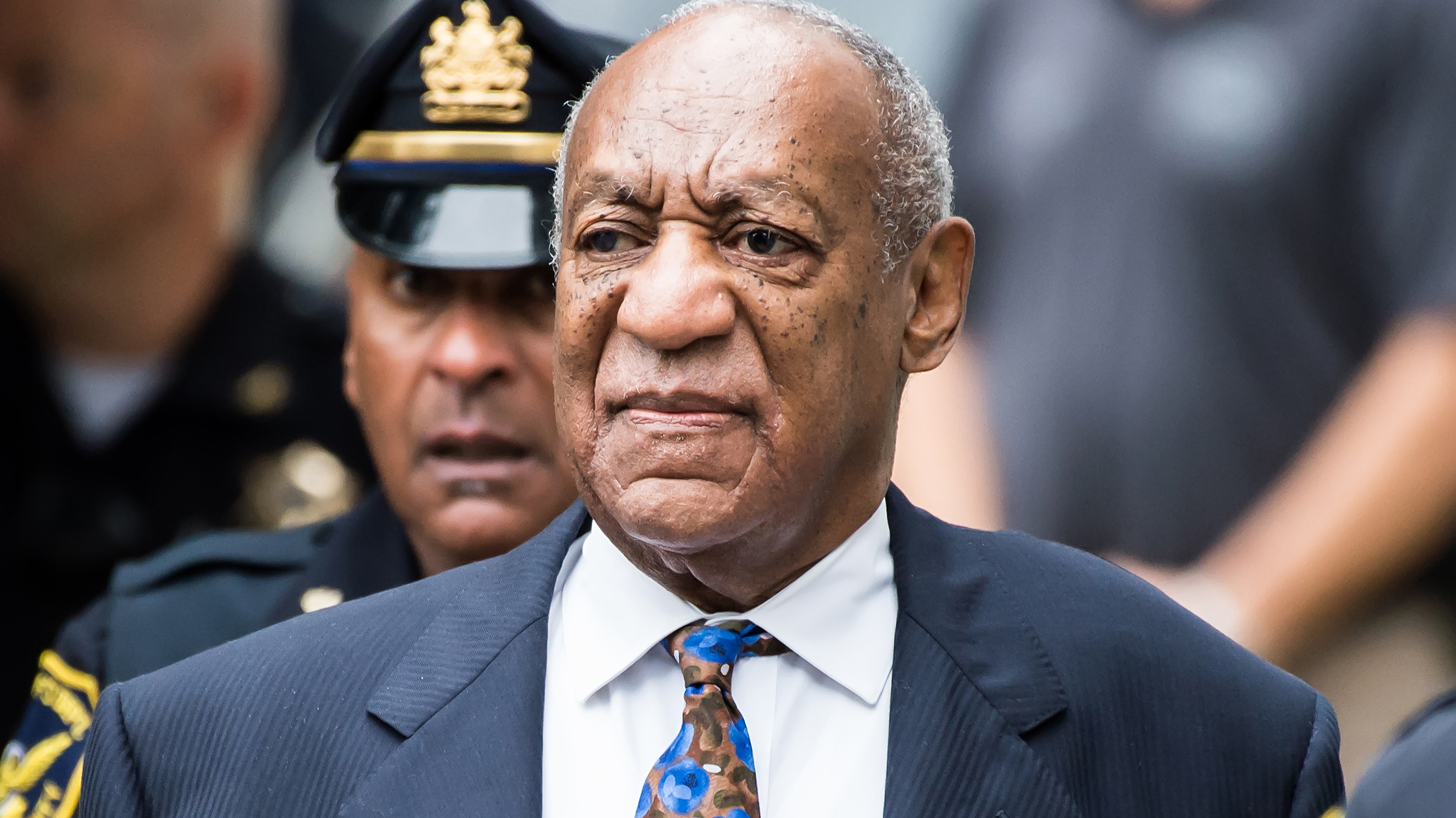 Bill Cosby granted an appeal in Pennsylvania sexual assault case thumbnail