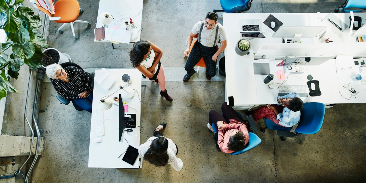 How to avoid burning out your black employees right now
