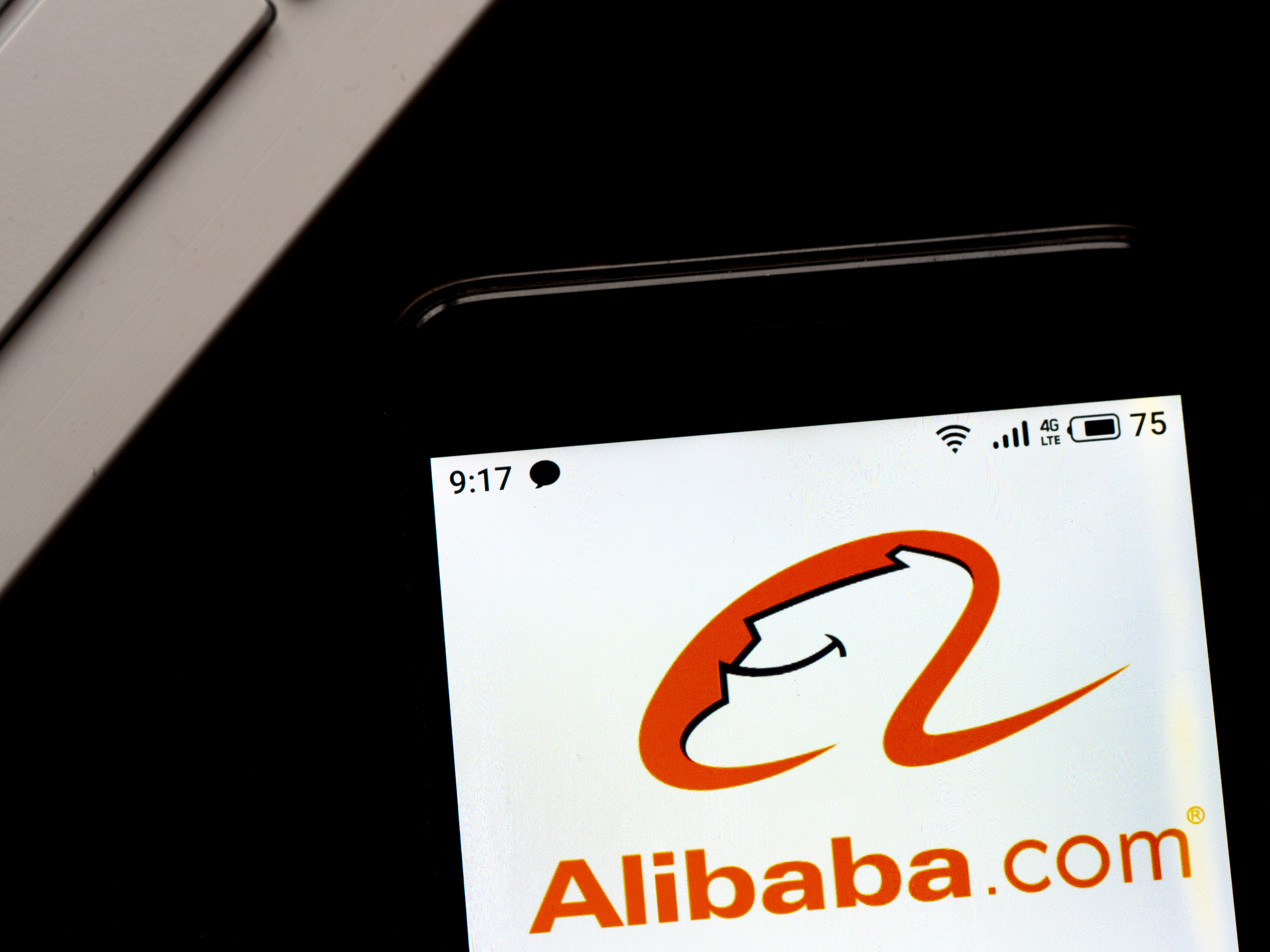 Alibaba Expands Services Aimed At U S Small Businesses Fortune On 11 june 2014, alibaba launched us shopping site 11 main. 2