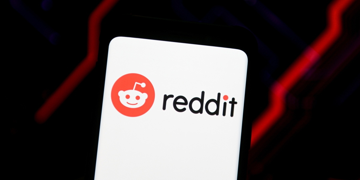 GettyImages 1220230363 - Reddit bans r/The_Donald as it updates its policies about hate speech