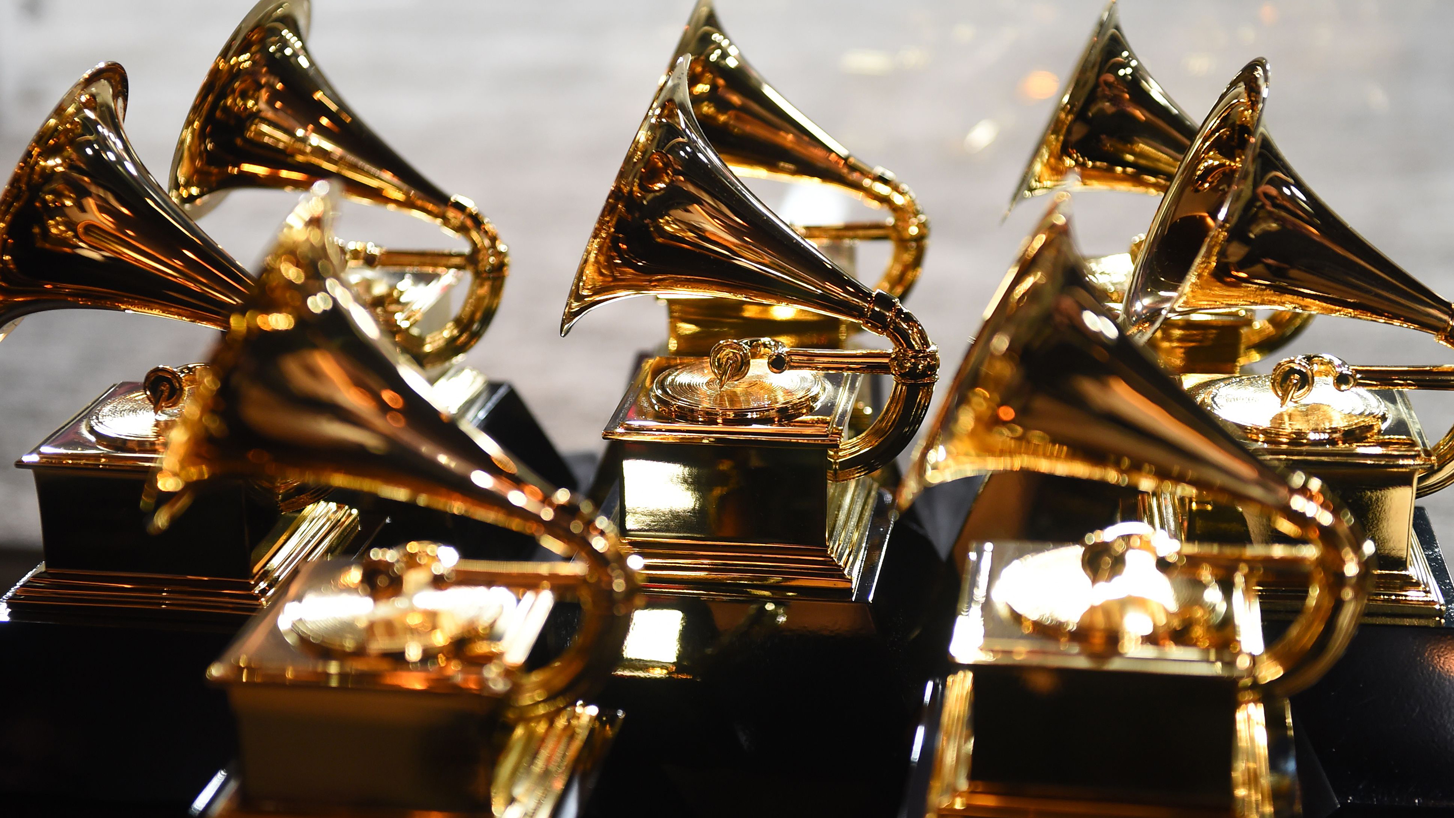 Discover The Grammy Categories That Many People Don't Know About