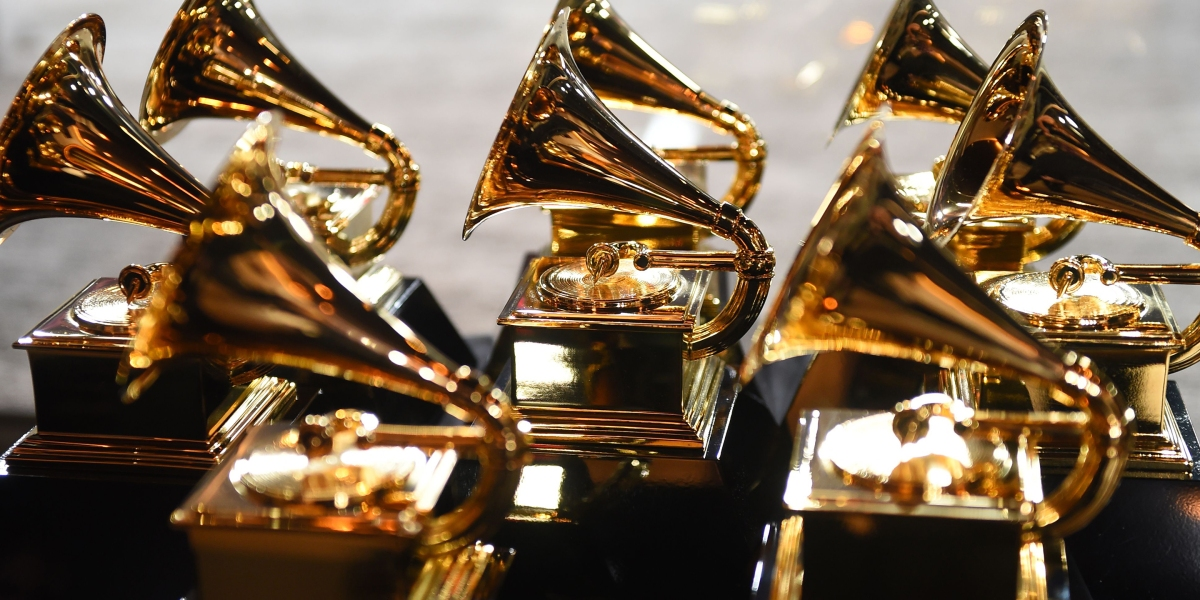 Best Rap Album Grammy 2021 Recording Academy announces Grammy Award category changes, while