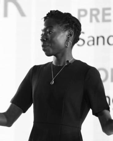 Juneteenth-Black Economists-Sandile Hlatshwayo